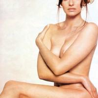 Βίκυ Κουλιανού!!! Ψάξαμε και βρήκαμε τις πιο σέξι φωτογραφίσεις Του μοντέλου και σας τις παρουσιάζουμε